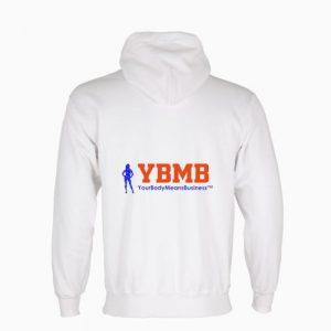 YBMB Hoodie