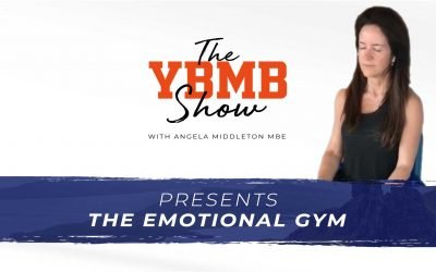 The Emotional Gym | The YBMB Show